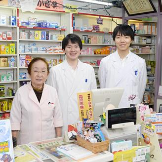 img_pharmacy01